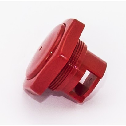 TAPON DE RELLENO ROJO CAT 350