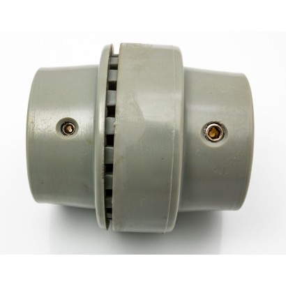 ACOPLAMIENTO FLEXIBLE BOMBA CAT 350-5CP2150 - MOTOR (DN20 x DN28 mm)