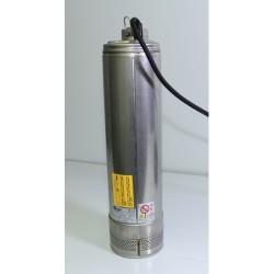 BOMBA EBARA. IDROGO 80/12 - 0,9KW- 3 X 400VAC