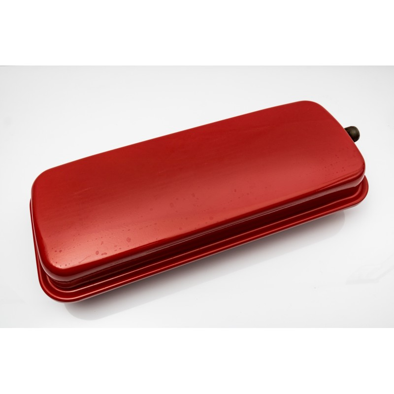 "DEPOSITO EXPANSION RECTANGULAR RP 200 8LTS.3/4"".-4BAR - 00RP08"
