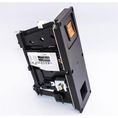 SELECTOR ELECTRONICO FIOTO SR7 (KIT ADAPTACION SR5 EN SR7)