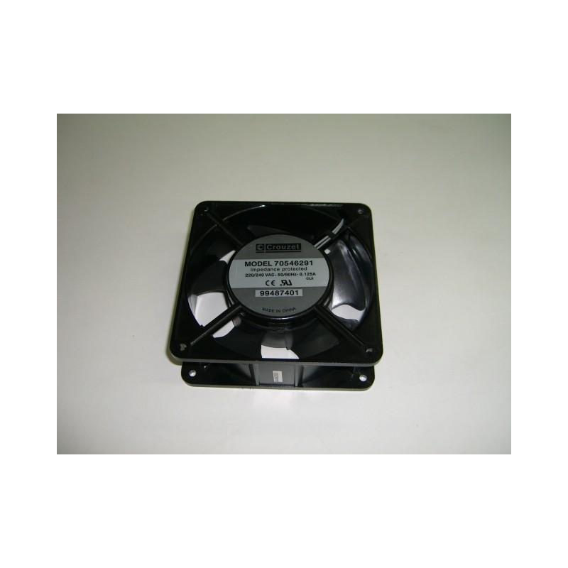 VENTILADOR PAPST4650N -220VAC