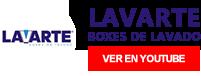 lavarte.png